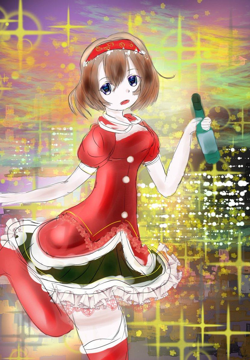 mettoko_Fan_art_634