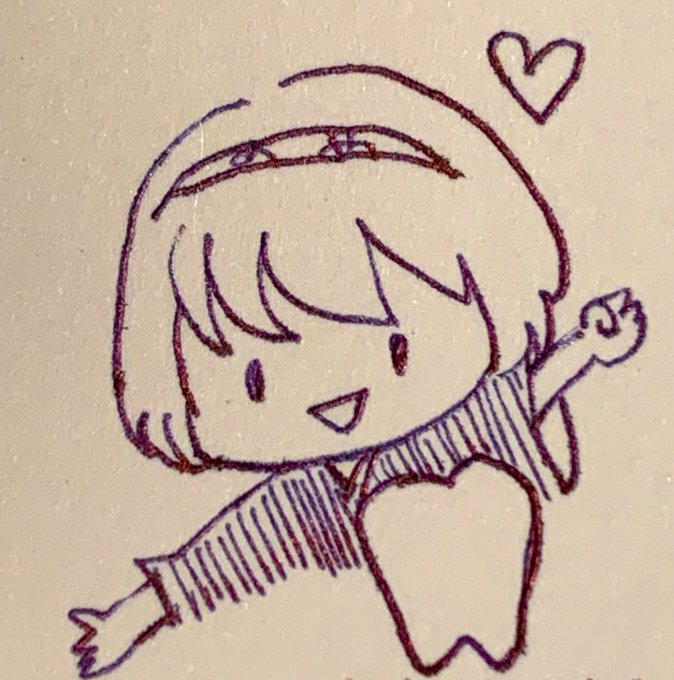 mettoko_Fan_art_649
