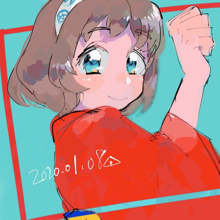 mettoko_Fan_art_653