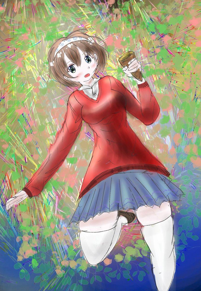 mettoko_Fan_art_658