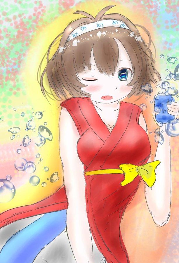 mettoko_Fan_art_679