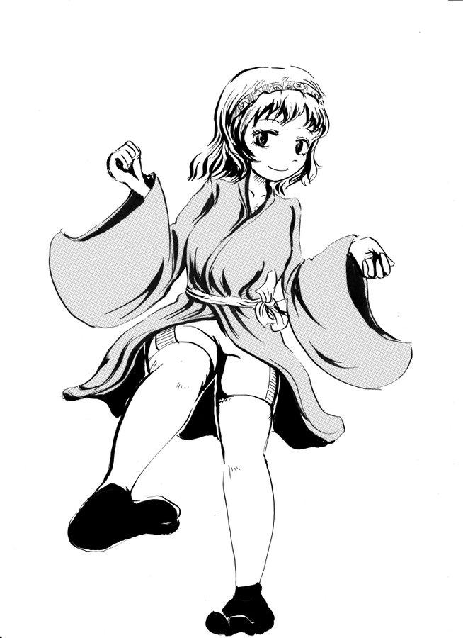 mettoko_Fan_art_681