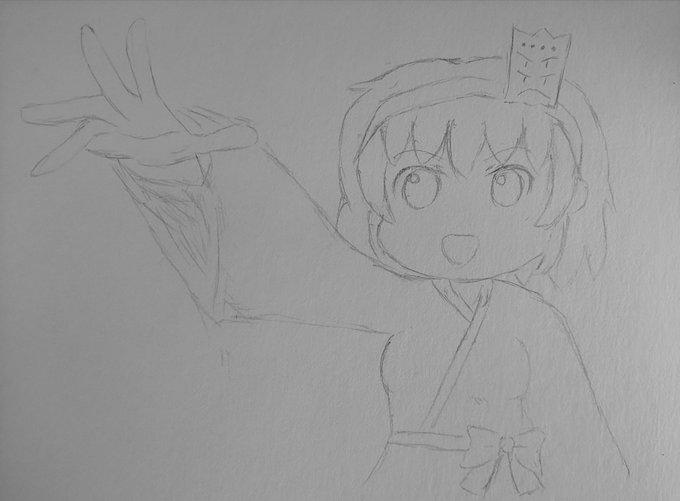 mettoko_Fan_art_684