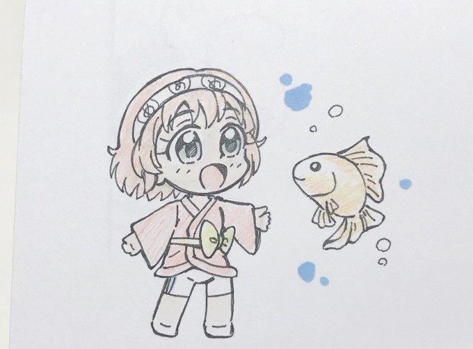 mettoko_Fan_art_689