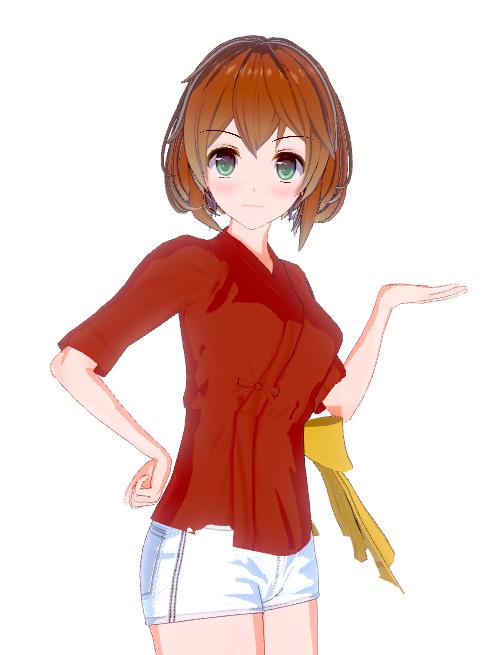 mettoko_Fan_art_714