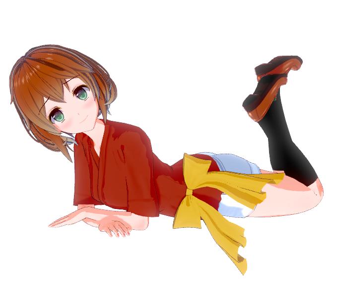 mettoko_Fan_art_715