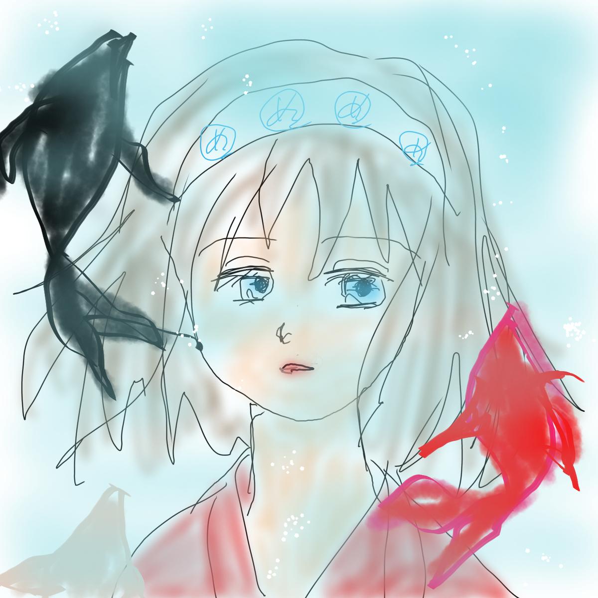 mettoko_Fan_art_732