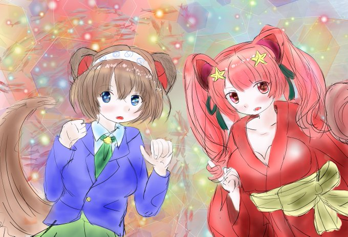 mettoko_Fan_art_744
