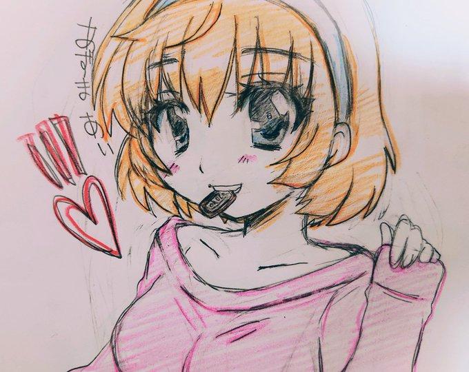 mettoko_Fan_art_754