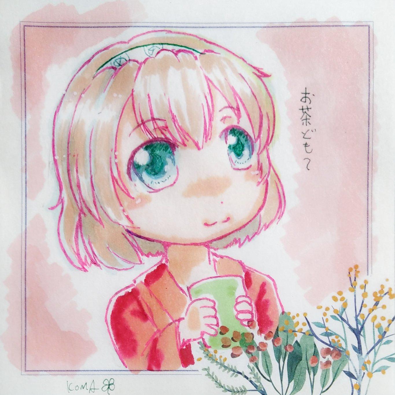 mettoko_Fan_art_758