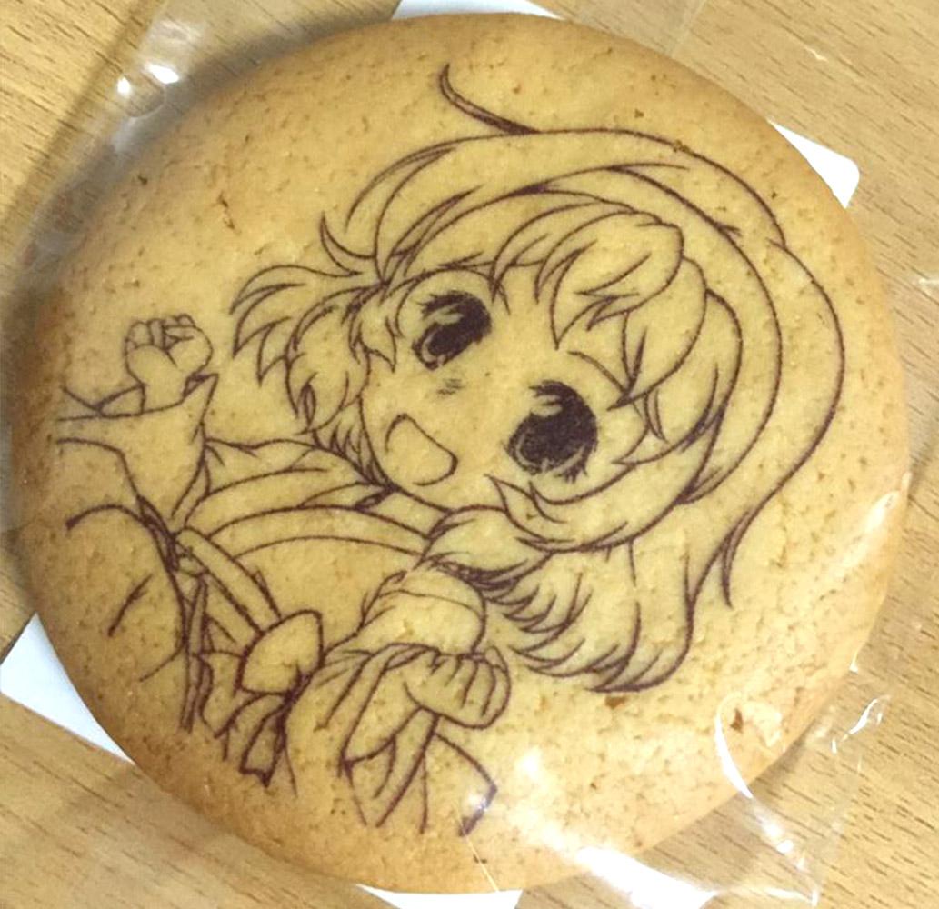 mettoko_cookie5