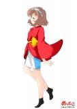 mettoko_illustrator-shigyoumusume-art10