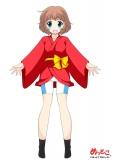 mettoko_illustrator-shigyoumusume-art103