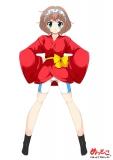 mettoko_illustrator-shigyoumusume-art112