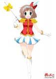 mettoko_illustrator-shigyoumusume-art12