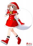 mettoko_illustrator-shigyoumusume-art19