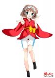 mettoko_illustrator-shigyoumusume-art30