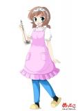 mettoko_illustrator-shigyoumusume-art36
