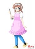 mettoko_illustrator-shigyoumusume-art37