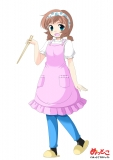 mettoko_illustrator-shigyoumusume-art38