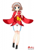 mettoko_illustrator-shigyoumusume-art42