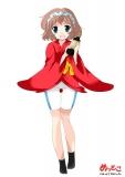 mettoko_illustrator-shigyoumusume-art51
