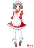 mettoko_illustrator-shigyoumusume-art66