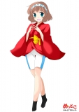 mettoko_illustrator-shigyoumusume-art72