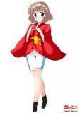 mettoko_illustrator-shigyoumusume-art73