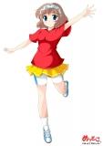 mettoko_illustrator-shigyoumusume-art77