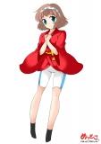 mettoko_illustrator-shigyoumusume-art83