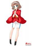 mettoko_illustrator-shigyoumusume-art84