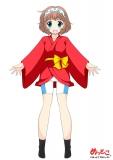 mettoko_illustrator-shigyoumusume-art97