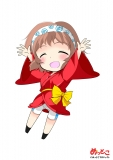 mettoko_illustrator-shigyoumusume-art_D3