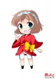 mettoko_illustrator-shigyoumusume-art_D4