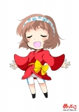 mettoko_illustrator-shigyoumusume-art_D5