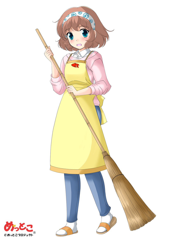 mettoko_illustrator-shigyoumusume-art109