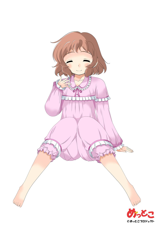 mettoko_illustrator-shigyoumusume-art22