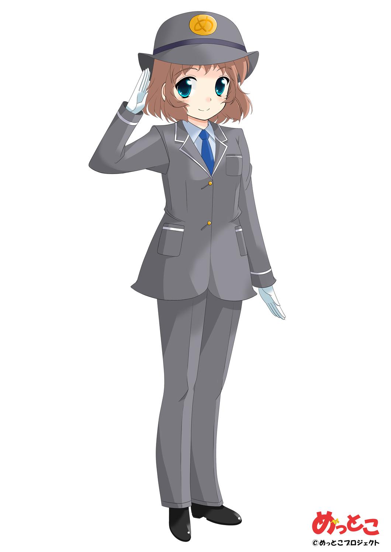 mettoko_illustrator-shigyoumusume-art44