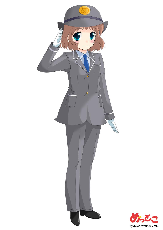 mettoko_illustrator-shigyoumusume-art45