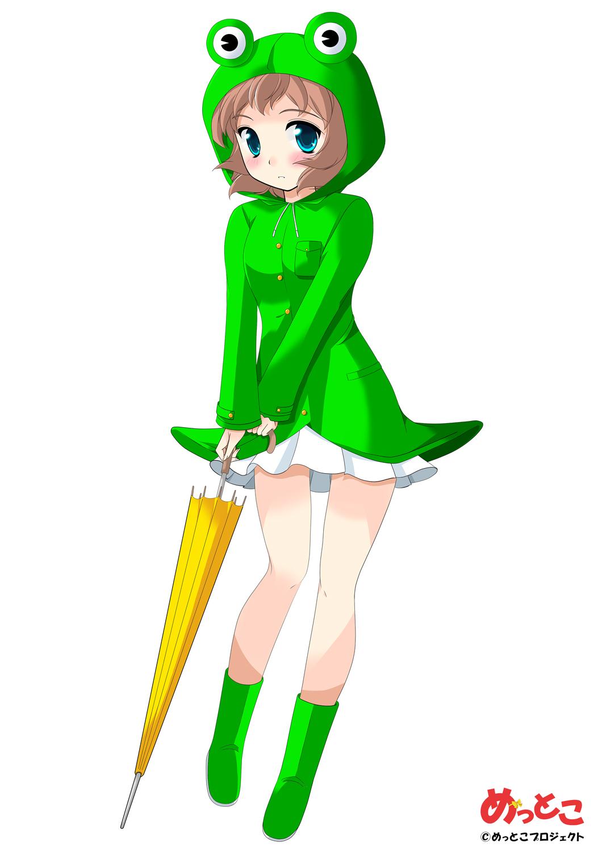 mettoko_illustrator-shigyoumusume-art47