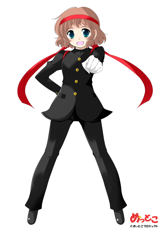 mettoko_illustrator-shigyoumusume-art48