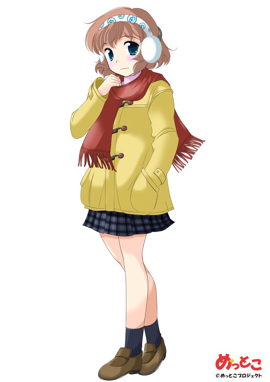 mettoko_illustrator-shigyoumusume-art60