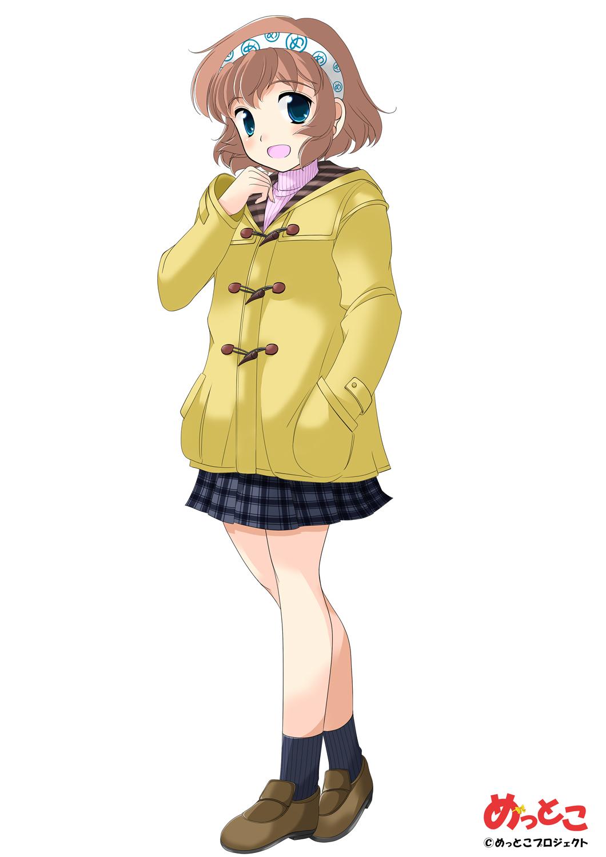 mettoko_illustrator-shigyoumusume-art62