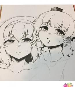 mettoko_illustrator-madara_worldC