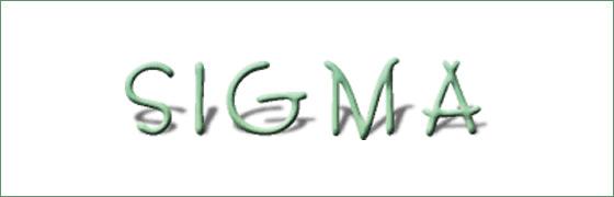 シグマ株式会社