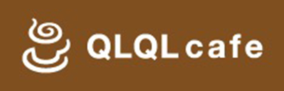 QLQL カフェ