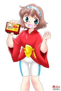 mettoko_illustrator-asai_motoyuki_art2