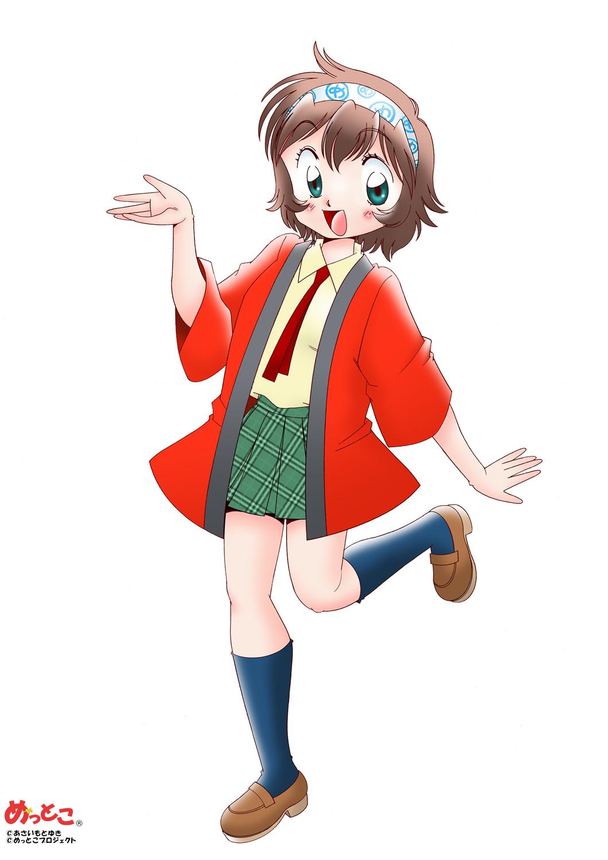mettoko_illustrator-asai_motoyuki_art23