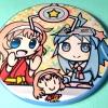otomodachi-badge10